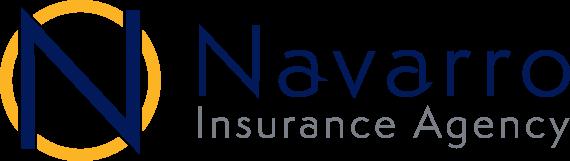 Navarro Insurance Agency